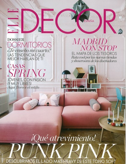 Elle Decor-portada-baja-press