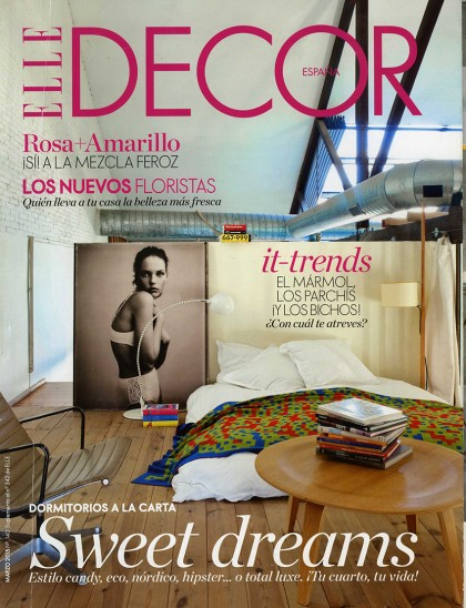 20 Elle Decor
