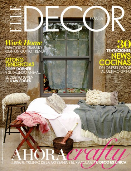 9 Elle decor