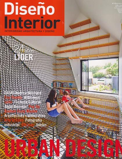 21 Diseño interior-baja-1