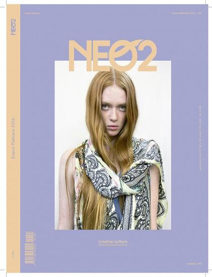 22 Neo2-portada-1