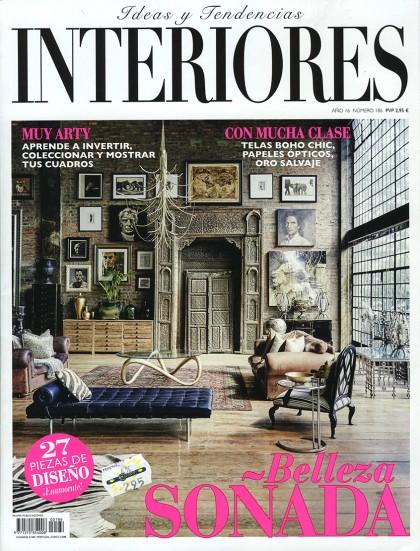 Interiores portada-1109