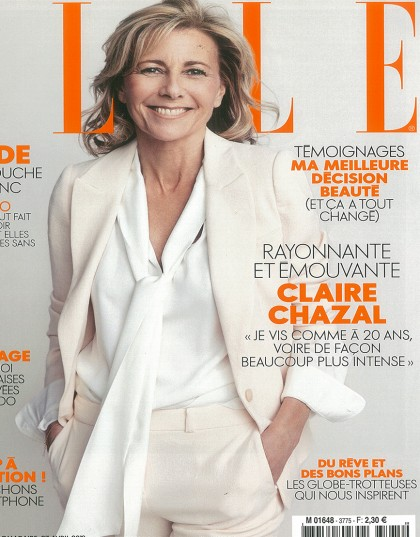 Elle beauty-portada-abril