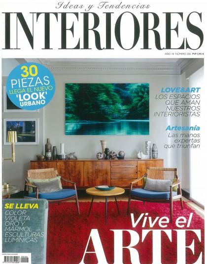 Interiores-portada-febrero