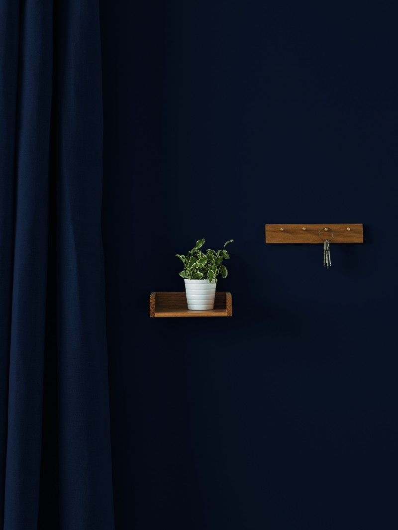 wall decor ideas - Mad Lab