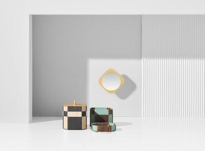 room decorative - Mad Lab